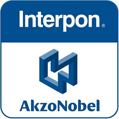 interpon app icon